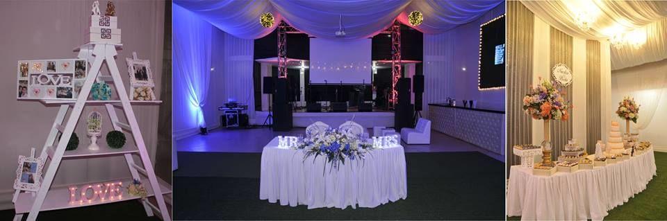 Star Palace Eventos