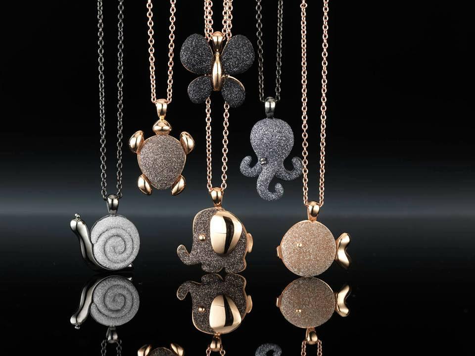 Juwelier Knewitz