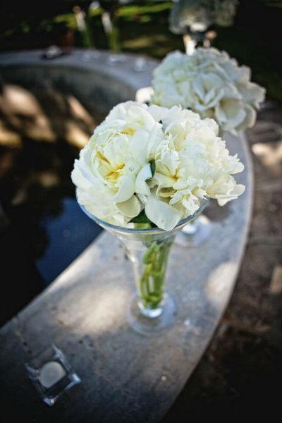 GlamEvents Wedding Planner