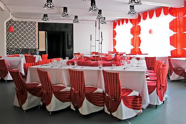 Hotel Korner