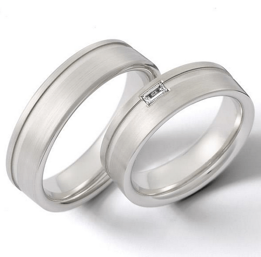 Juwelier Röder