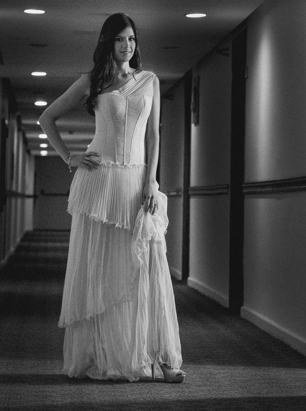 Oswaldo Saenz Photography