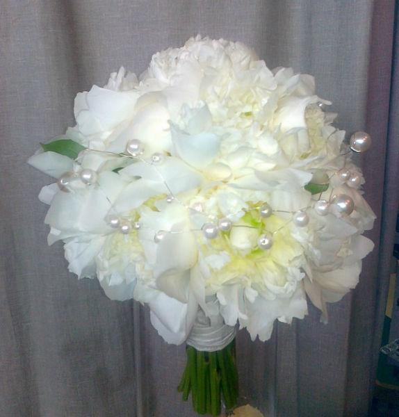 Kwiaciarnia Grota Goleniów