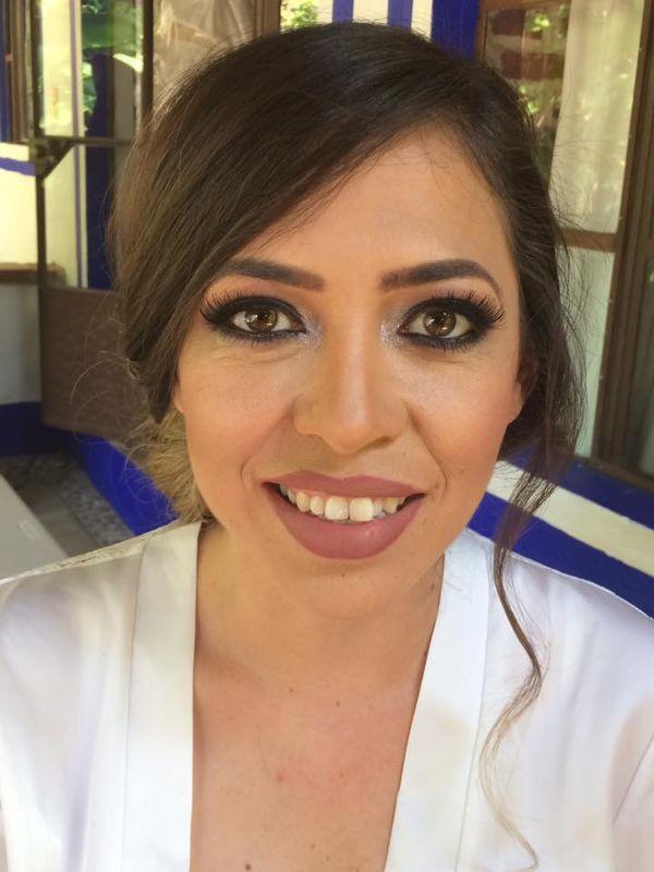 Paty Santacruz
