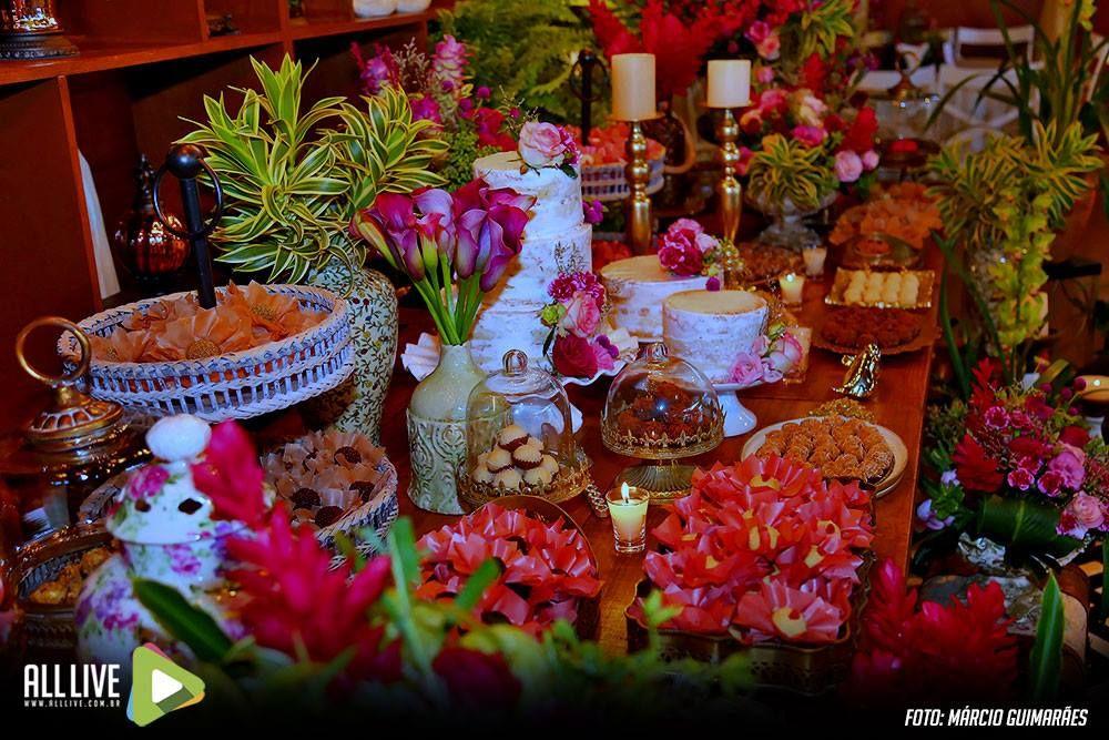 Miss Gatty Brigadeiros Gourmet