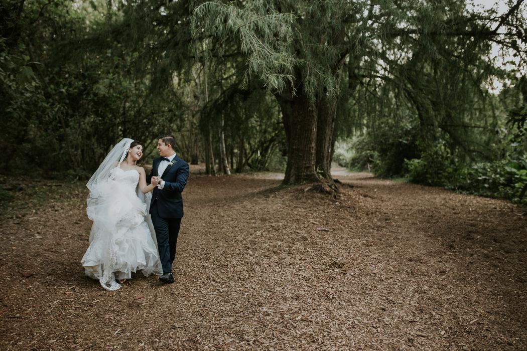Noel Pineda Wedding Filmmaker
