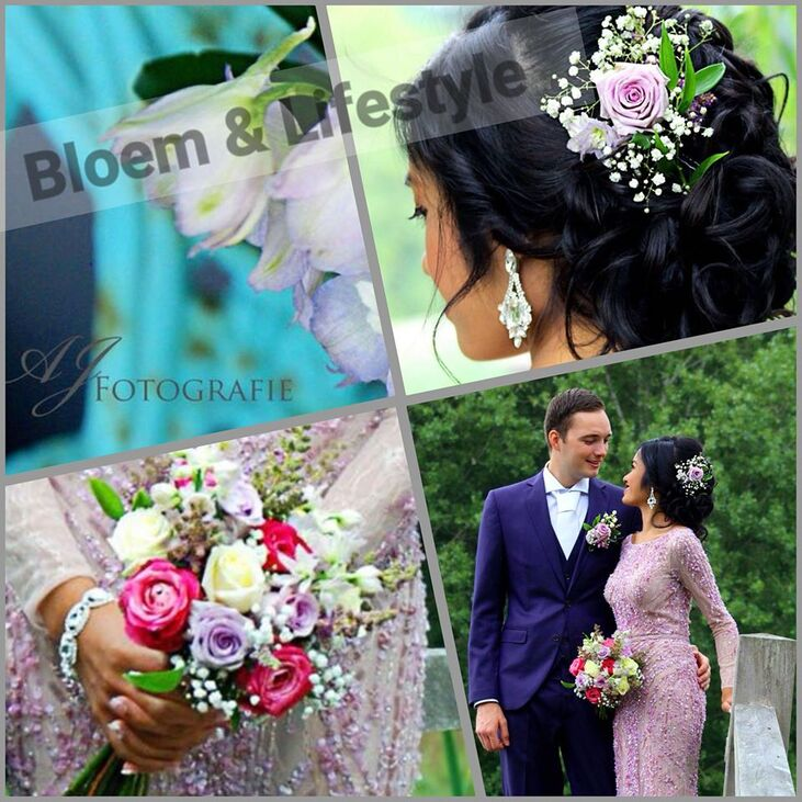 Bloem&Lifestyle