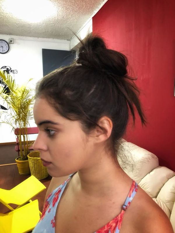 Fab Makeup & Hair