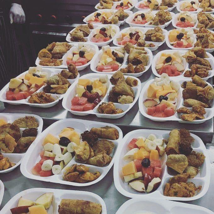 Little Food Co