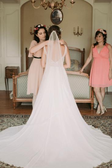 Memento Wedding - Animation photo 100% digitale