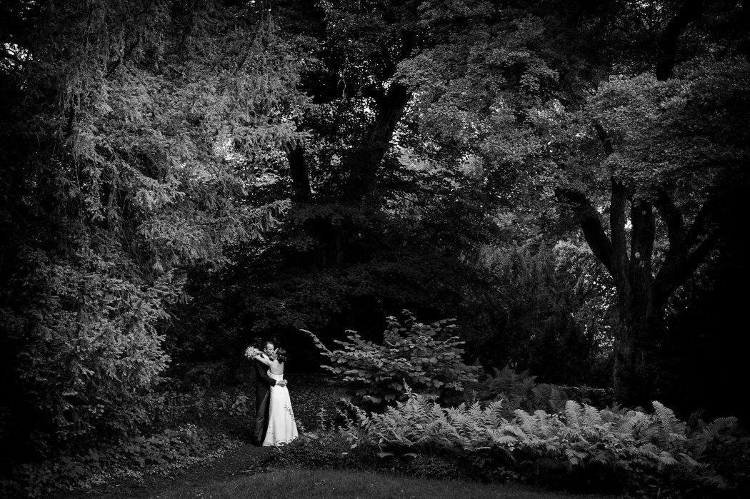 Adam G. PHOTOGRAPHY