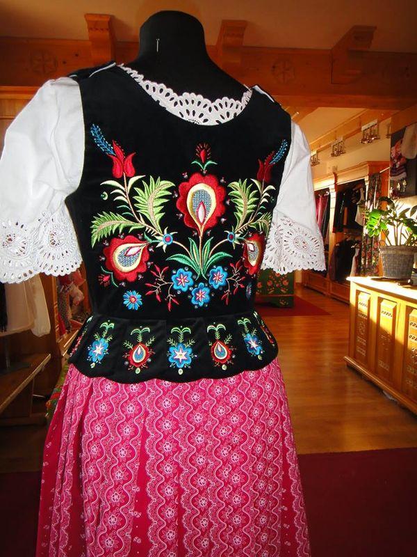 Haft Fashion