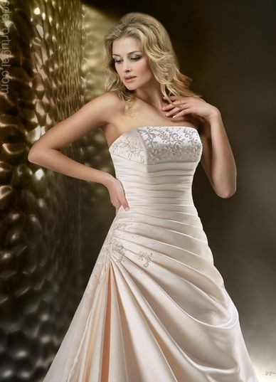 Foto: White Drees