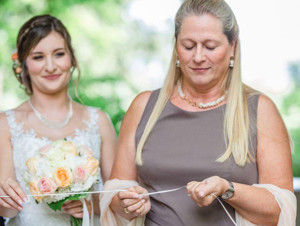 Die Hochzeitsrednerin-Birgit Grafinger