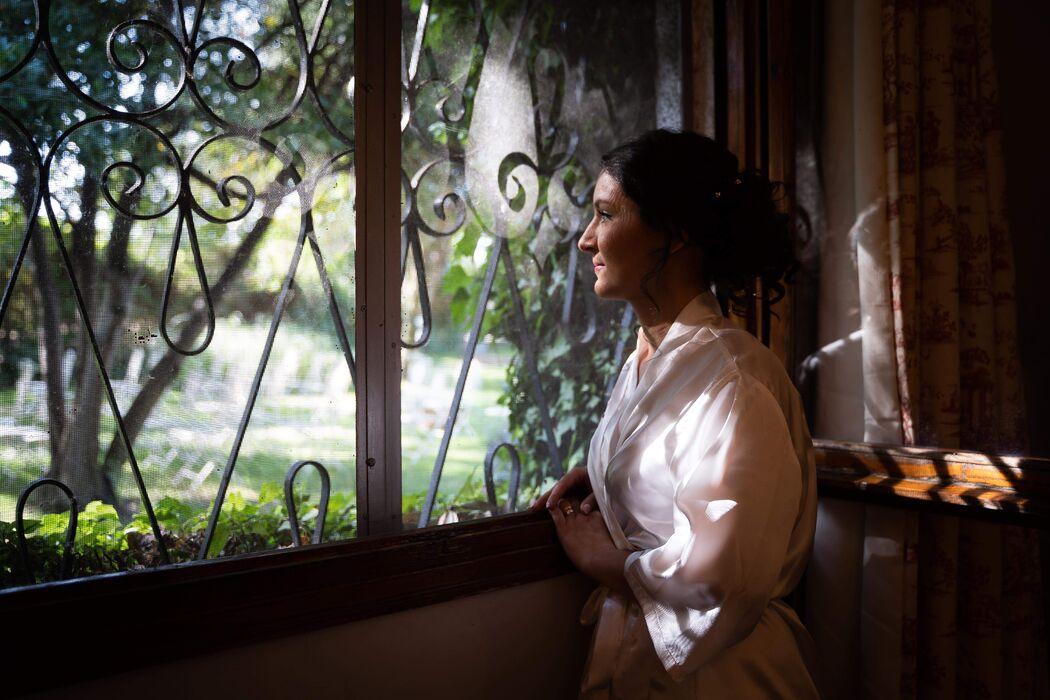 Cristina Rodríguez de Acuña