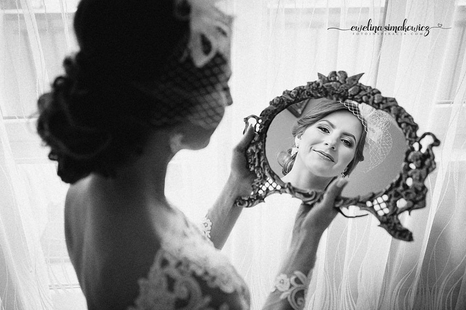 Fotoinspiracja Ewelina Simakowicz