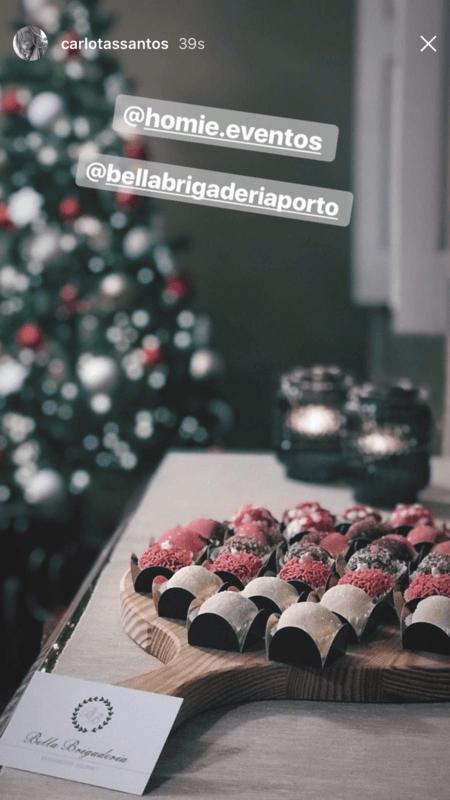 Bella Brigaderia