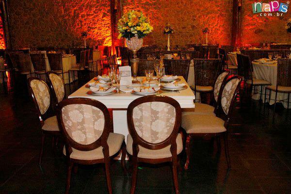 Bruna Mainardes - Assessoria & Cerimonial