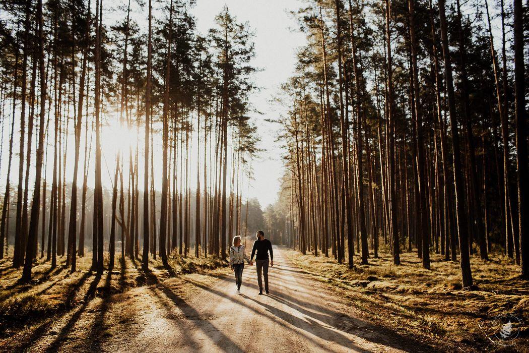 Agnieszka Wysocka Photography