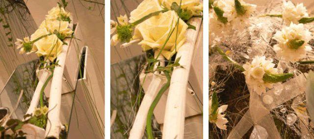 Hadrigan Blumen Ambiente