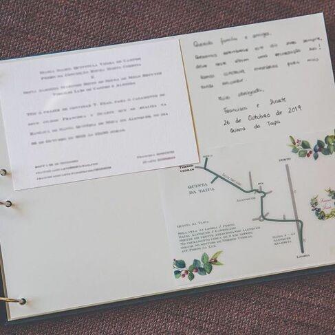 Madalena Sousa Cabral   Design
