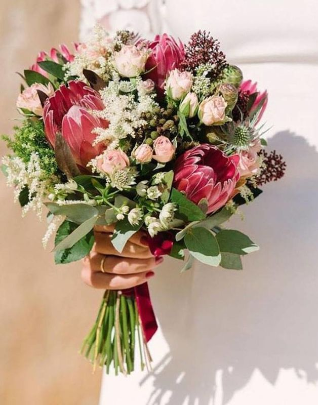 Machuno Arte Floral