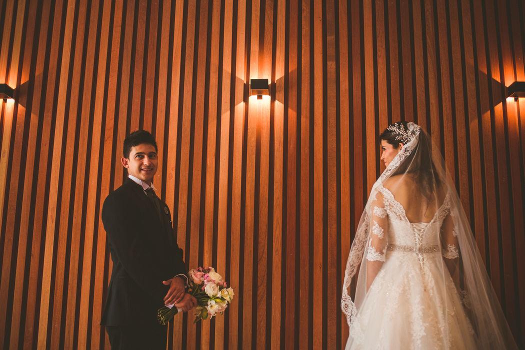 Big Day Wedding