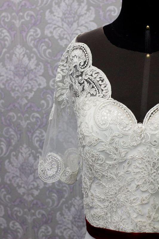 Karen Manrique Diseño de Alta Costura