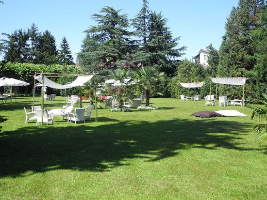 Villa Dominis