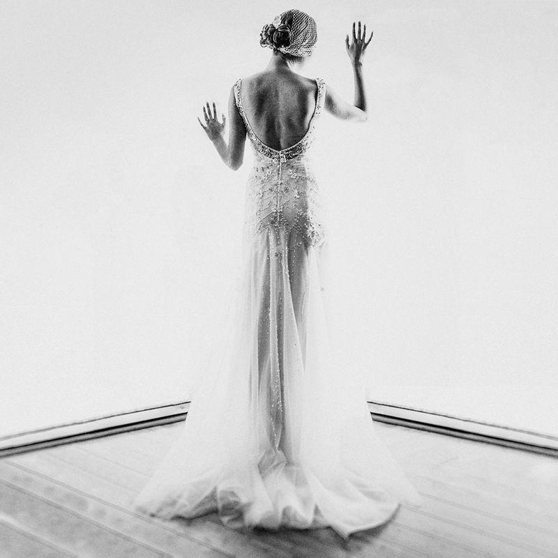 Alejandro Benita Photographer