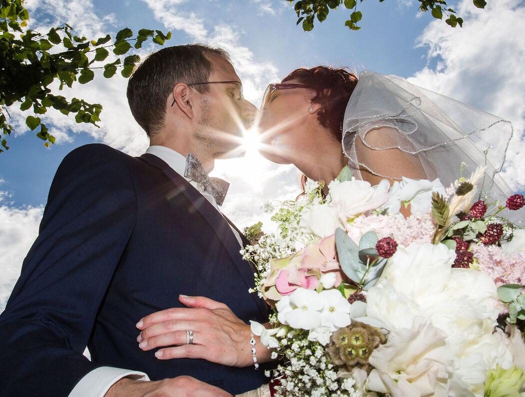 Hochzeitsmanufaktur Edelweiss  Melanie Ziegler