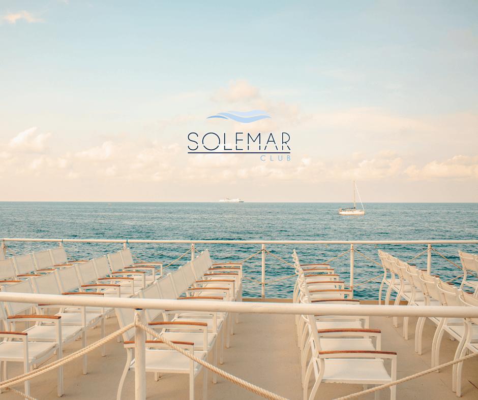 Solemar Club