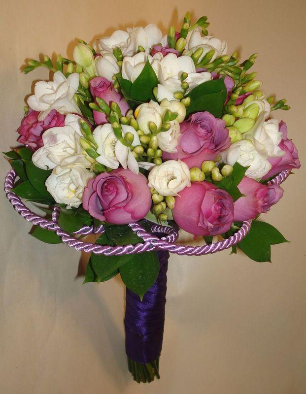 Foto: Kaza das Flores
