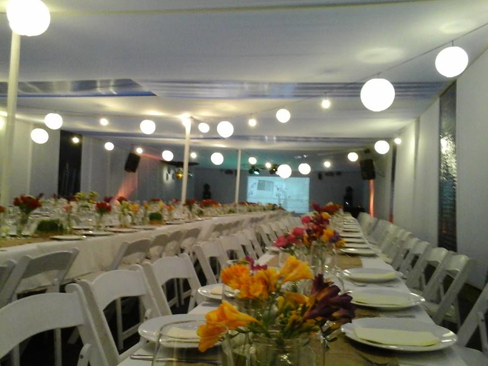 """VIPEVEN """"Wedding & Event Planners"""""""