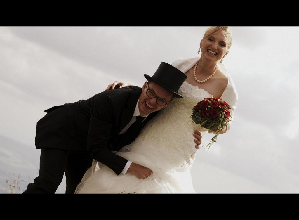 Hochzeit Solothurn