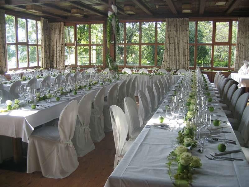 Restaurant Landgasthof Bogner