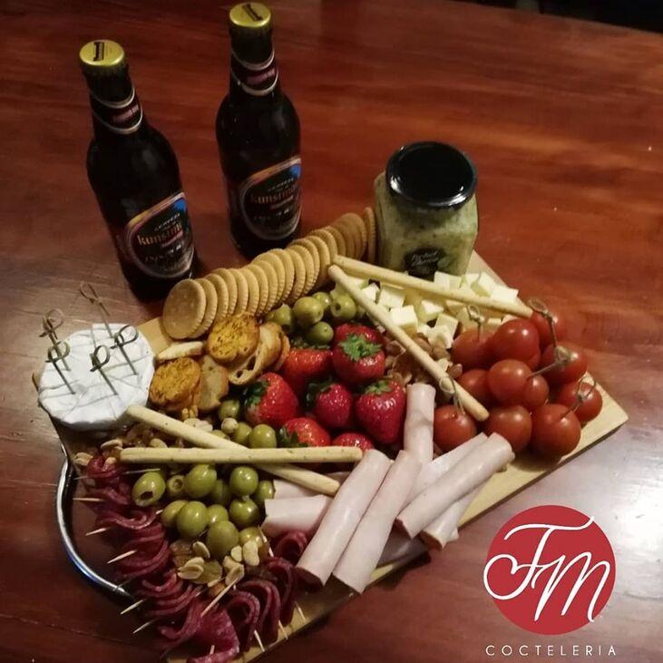 FM_cocteleria