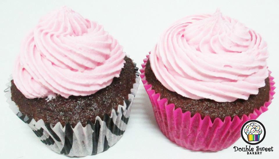 Double Sweet Bakery