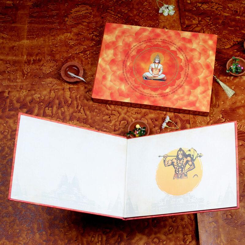 Pen Aur Paper