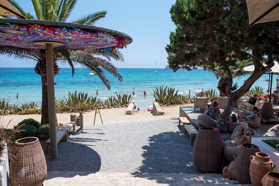 Aiyanna Ibiza