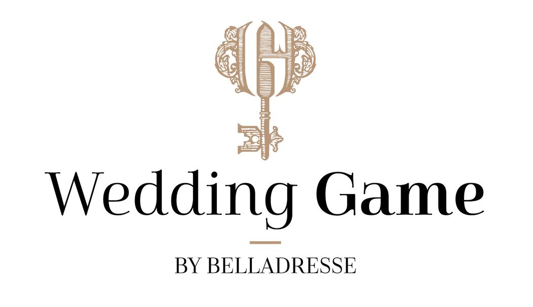 Escape Game pour Mariage