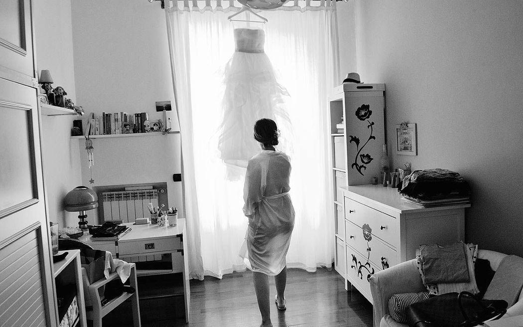 Elia Vaccaro Fotografo