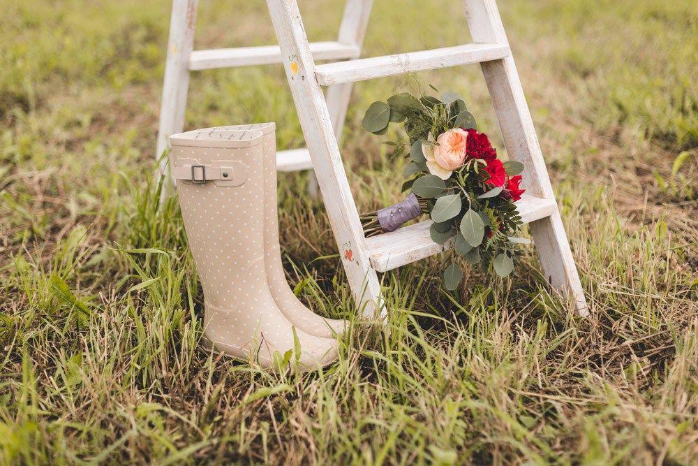 Свадебное агентство Marry