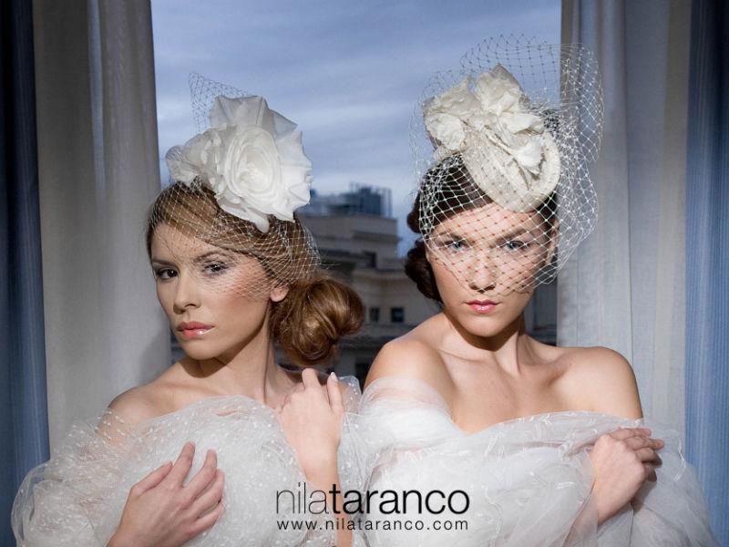 Nila Taranco