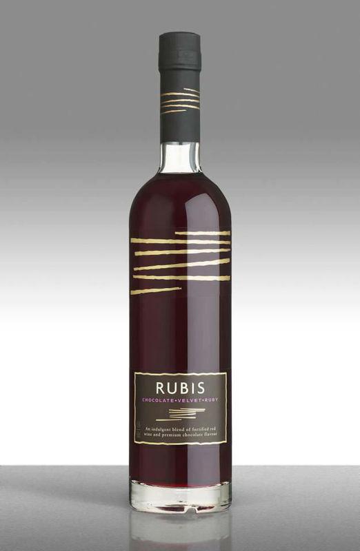 Wino Rubis