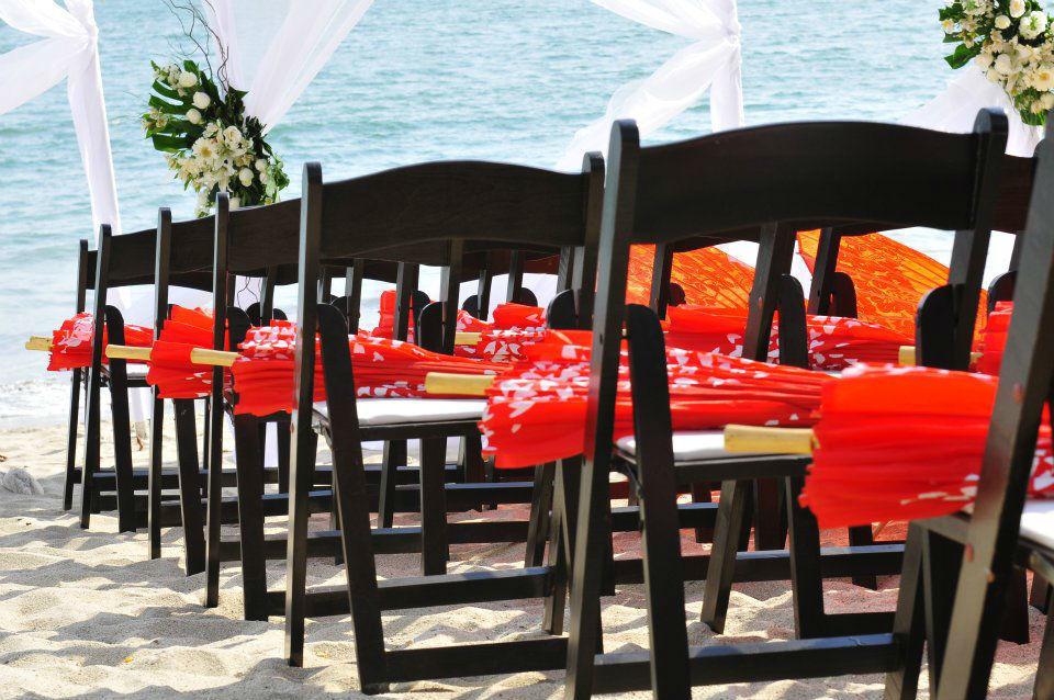 Banquetes Terranova