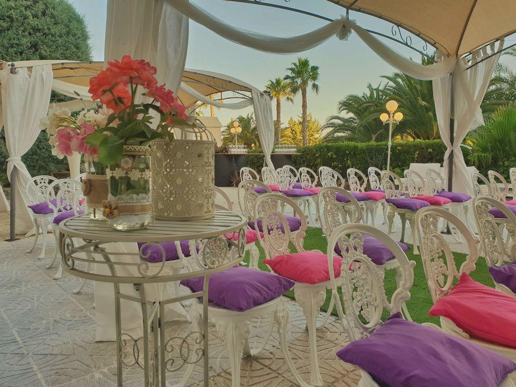Hotel Beatriz Toledo