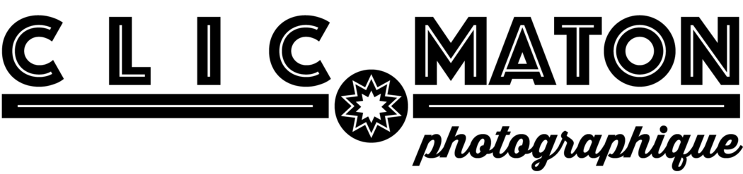 Clicomaton