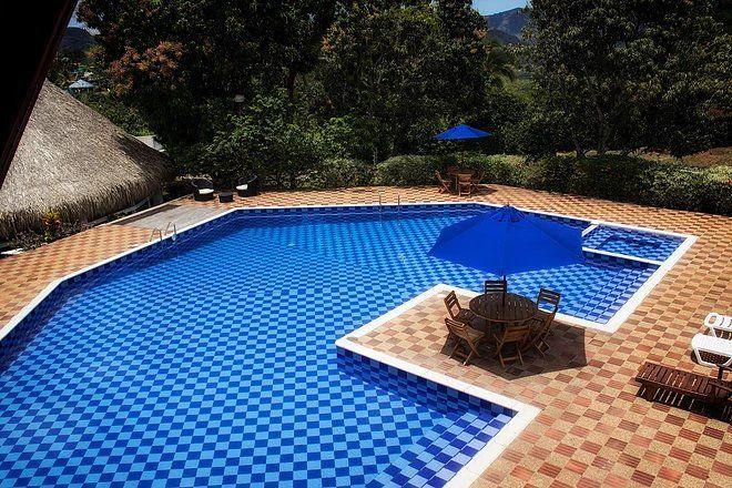 Hotel Palmera Real
