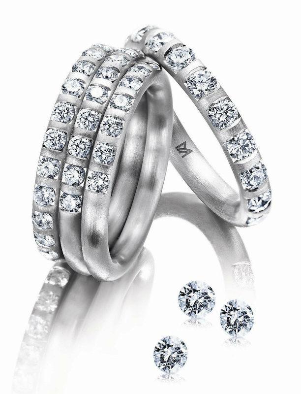 Juwelier Dallinger